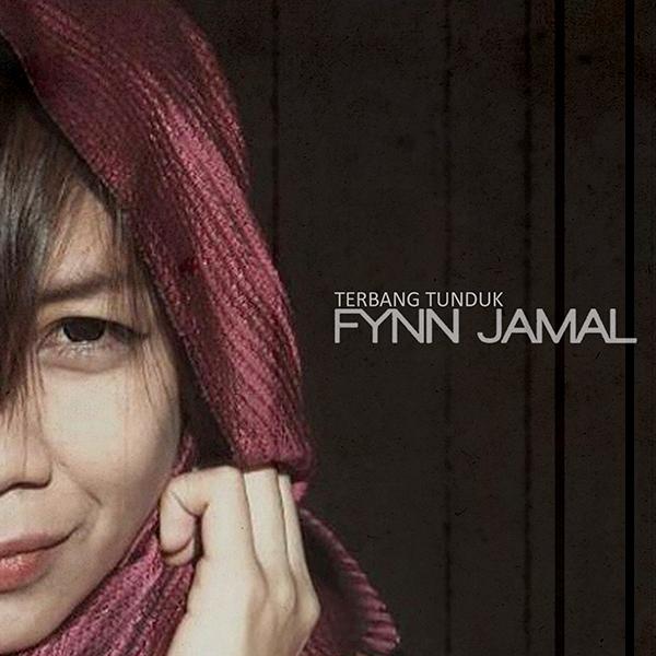 Fynn Jamal - Terbang Tunduk