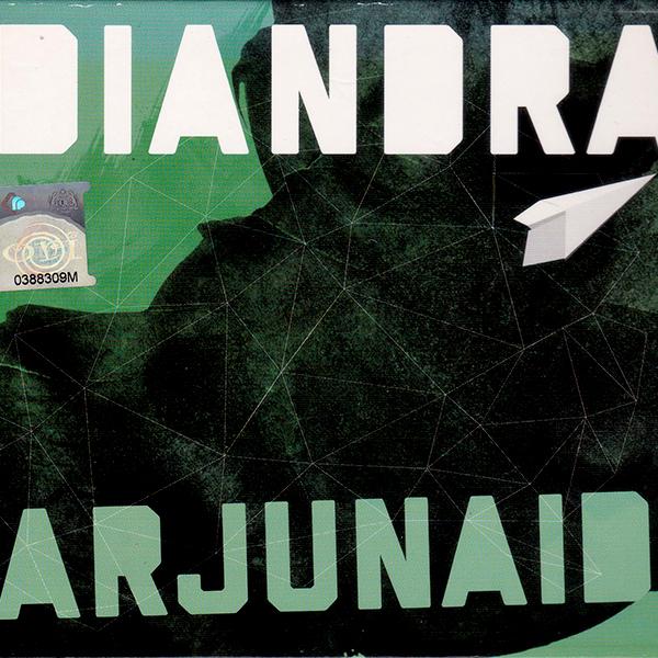 diandra arjunaidi