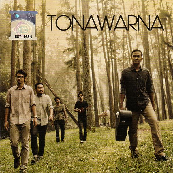 Tonawarna