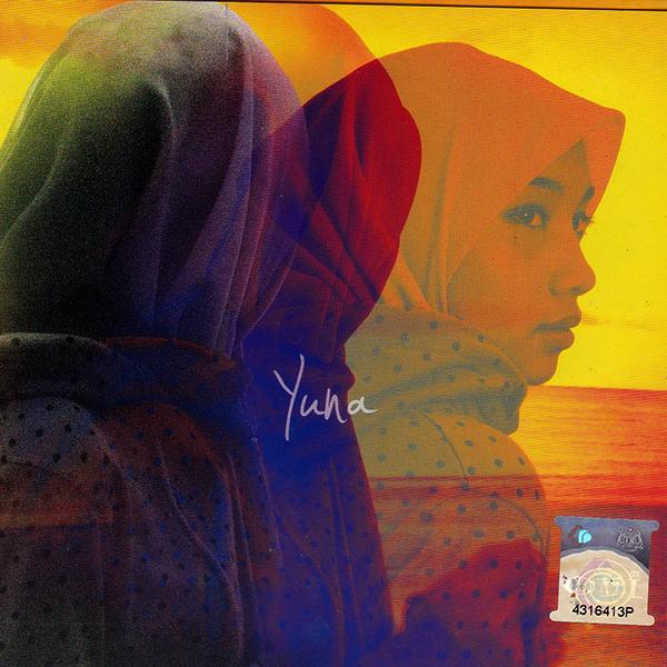 Yuna - Dan Sebenarnya