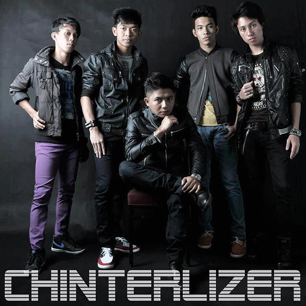 ChinterLizer - Bintang