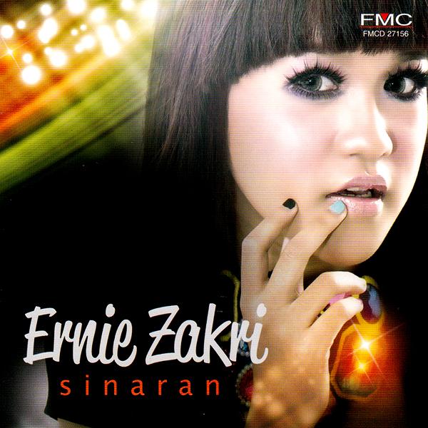 Ernie Zakri Sinaran