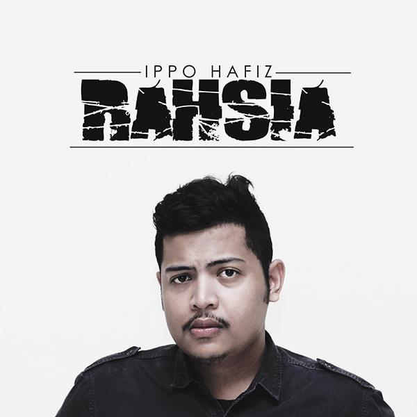 Ippo Hafiz - Rahsia