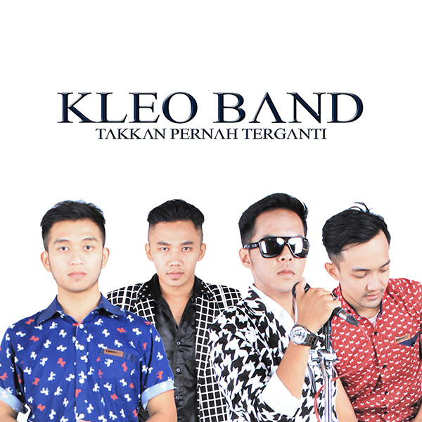 Kleo Band