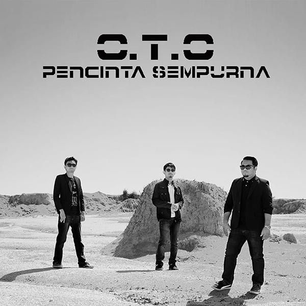 OTO Band - Pencinta Sempurna
