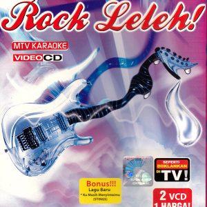 Rock Leleh MTV Karaoke