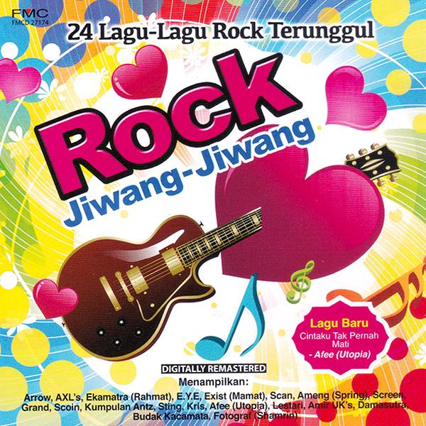 Rock Jiwang-Jiwang