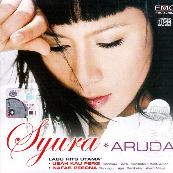 Syura - Aruda