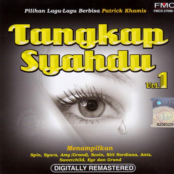 Tangkap Syahdu Vol.1