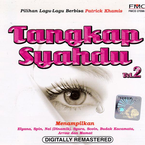 Tangkap Syahdu Vol.2