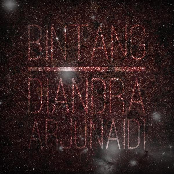 Diandra Arjunaidi - Bintang