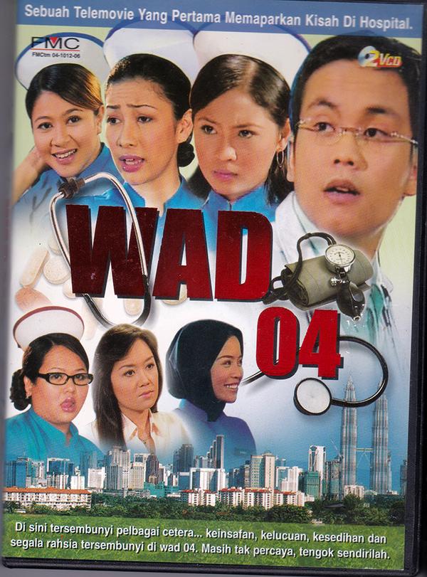 Wad 04