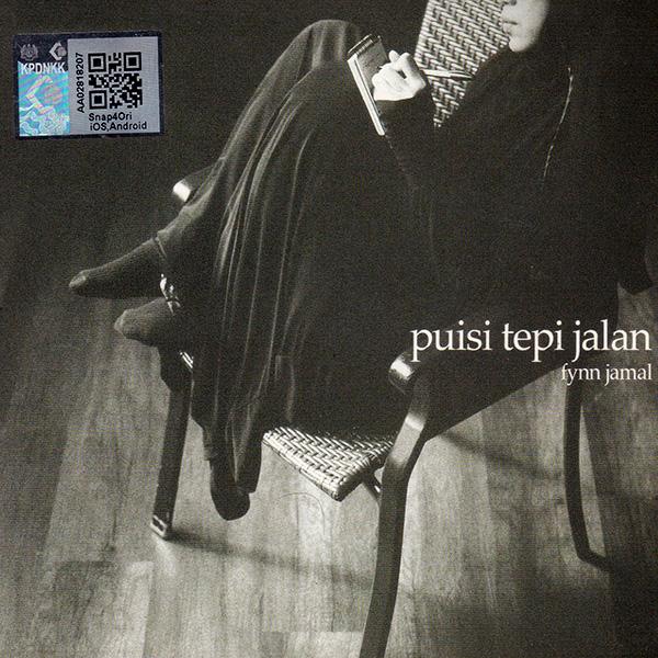 Fynn Jamal - Puisi Tepi Jalan
