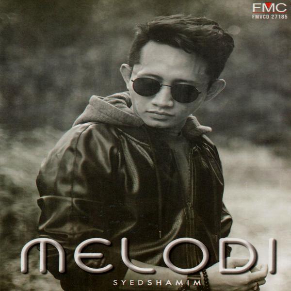 Syed Shamim - Melodi MTV Karaoke