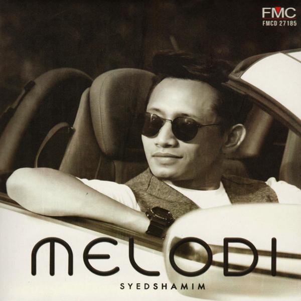 Syed Shamim - Melodi