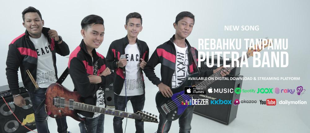 Putera Band