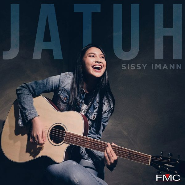 Sissy Imann - Jatuh