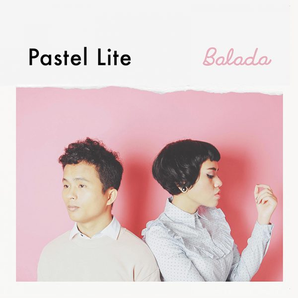 Pastel-Lite-Cover