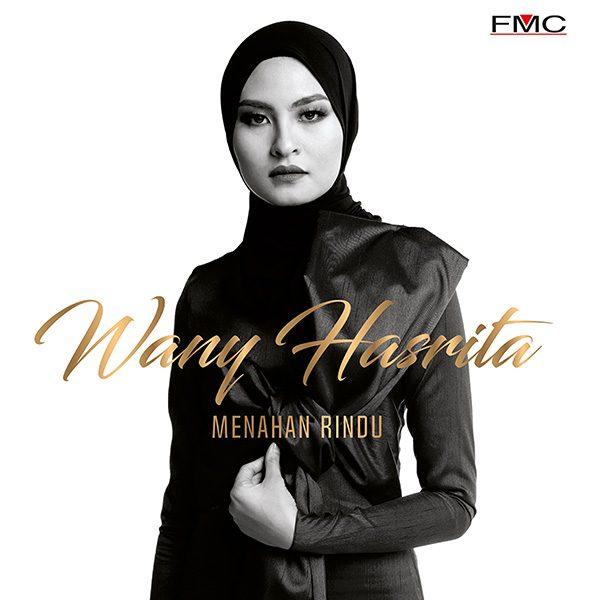 wany-hasrita-menahan-rindu-album