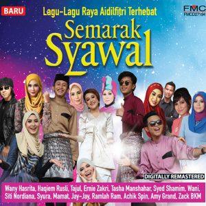 semarak-syawal