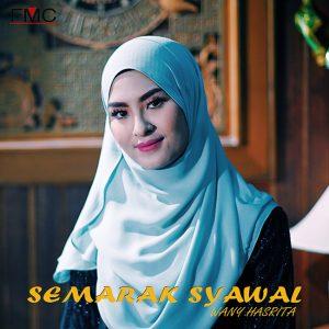 Wany Hasrita - Semarak Syawal