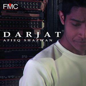 Afieq Shazwan - Darjat