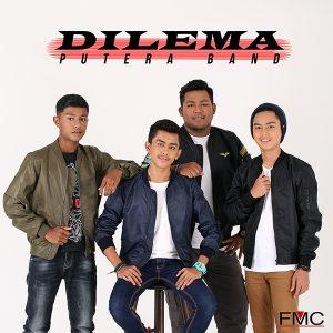 Putera Band - Dilema