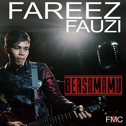 Fareez Fauzi - Bersamamu