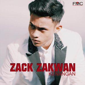 http://fmcmusic.com.my/my-music/Zack_Zakwan-Kenangan.mp3