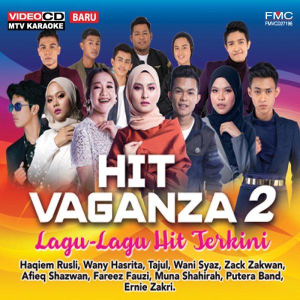 Hit-Vaganza-2-VCD-Cover