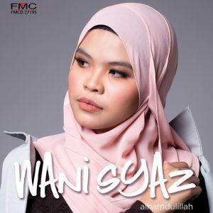 wani-syaz-alhamdulillah-cd