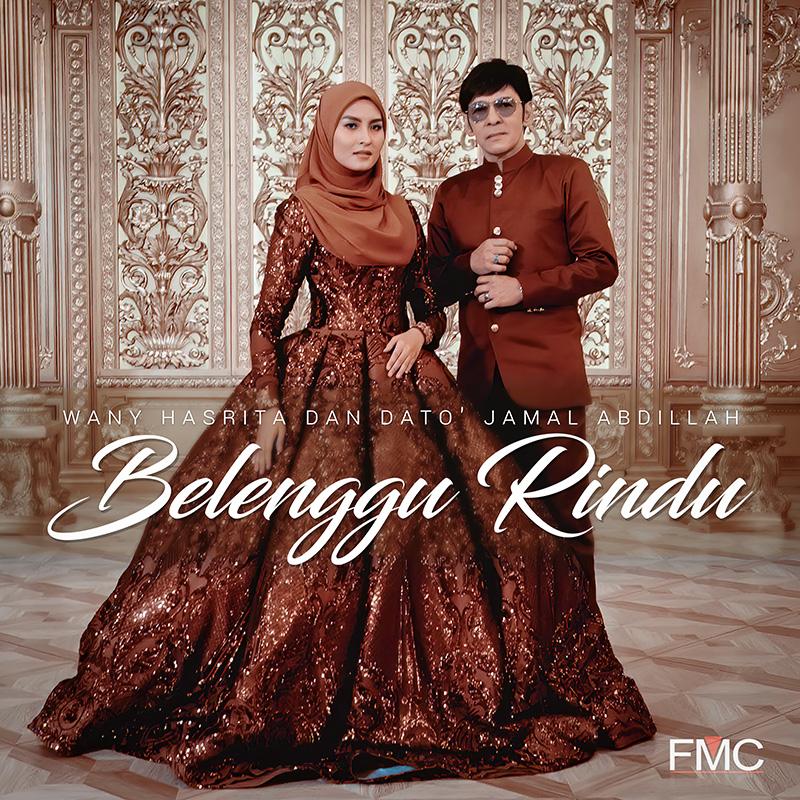 Cover-Belenggu-Rindu