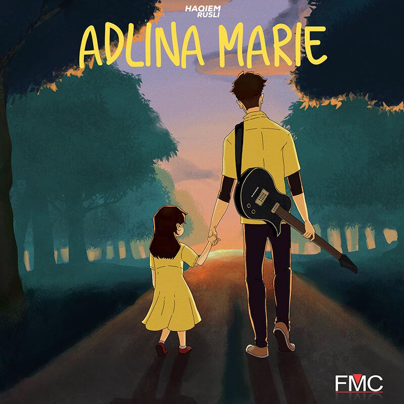 Haqiem-Rusli-Adlina-Marie-Cover